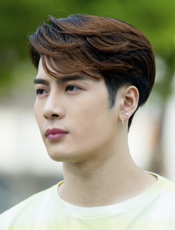 Idols và ám ảnh kinh hoàng mang tên sasaeng fan-13