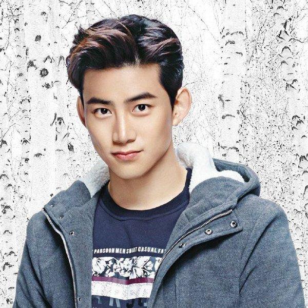Idols và ám ảnh kinh hoàng mang tên sasaeng fan-14