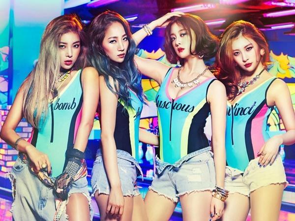 Idols và ám ảnh kinh hoàng mang tên sasaeng fan-16
