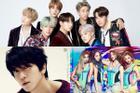 Idols và ám ảnh kinh hoàng mang tên 'sasaeng fan'