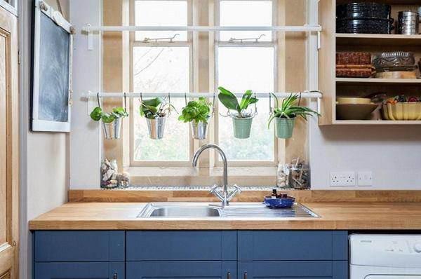5 điều không thể bỏ qua trong phong thủy nhà bếp để rước tài lộc vào nhà-5