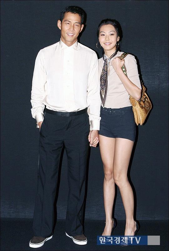 Kim Min Hee - sao nữ bị tẩy chay, cha mẹ từ mặt sau 3 năm giật chồng-1