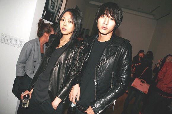 Kim Min Hee - sao nữ bị tẩy chay, cha mẹ từ mặt sau 3 năm giật chồng-2