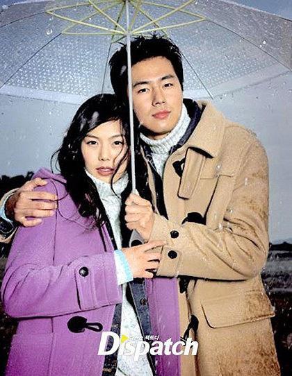 Kim Min Hee - sao nữ bị tẩy chay, cha mẹ từ mặt sau 3 năm giật chồng-3
