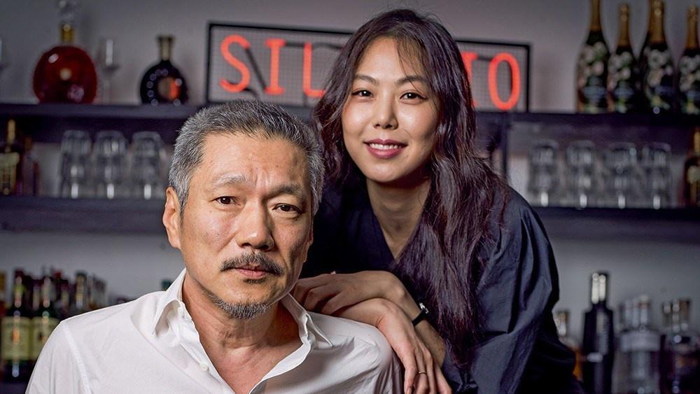 Kim Min Hee - sao nữ bị tẩy chay, cha mẹ từ mặt sau 3 năm giật chồng-4