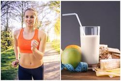 Những người muốn giảm cân, duy trì '3 không, 2 nên', việc giảm cân sẽ nhanh hơn