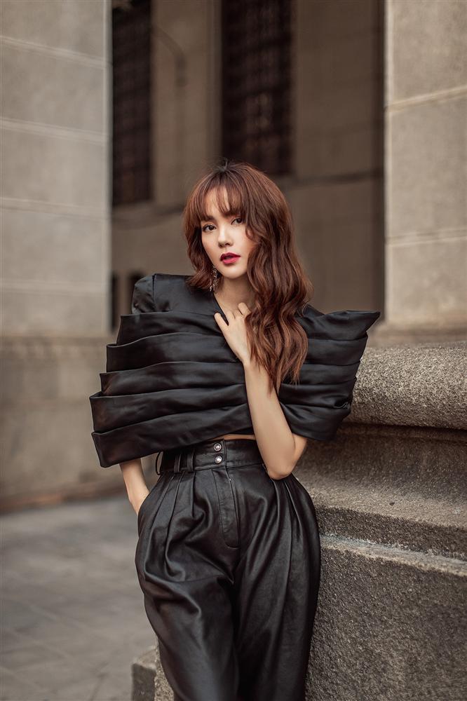 Sao Việt cung Cự Giải: Trái tim ấm áp ẩn sau vẻ ngoài lạnh lùng, ương bướng-2