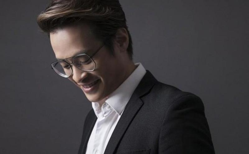 Sau Hà Anh Tuấn, đến lượt MC Phan Anh ủng hộ 30 triệu đồng cho chương trình Như chưa hề có cuộc chia ly-1