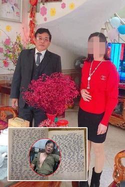 Sáng nay, xét xử vụ thảm sát cả gia đình em gái ở Thái Nguyên vì món nợ 3,6 tỷ đồng