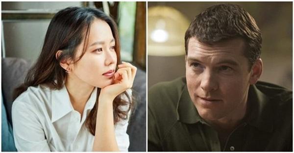 Trình độ tiếng Anh của Son Ye Jin ra sao mà được mời đóng phim Hollywood, hãy xem lại Hạ cánh nơi anh sẽ rõ-1