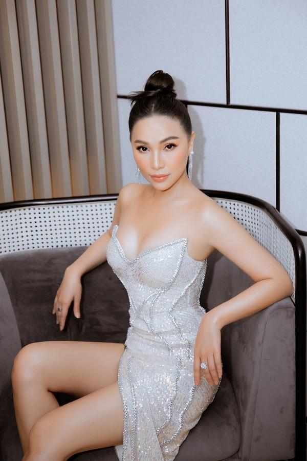 Quỳnh Thư bị ném đá là Tuesday: Trai chưa vợ, gái chưa chồng có gì sai?-4