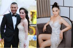 Quỳnh Thư bị ném đá là 'Tuesday': 'Trai chưa vợ, gái chưa chồng có gì sai?'