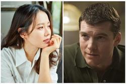 Trình độ tiếng Anh của Son Ye Jin ra sao mà được mời đóng phim Hollywood, hãy xem lại 'Hạ cánh nơi anh' sẽ rõ