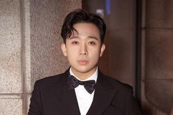 Nghi vấn Trấn Thành rút khỏi ghế giám khảo Hoa hậu Việt Nam 2020