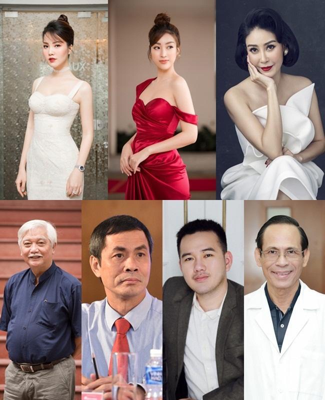 Nghi vấn Trấn Thành rút khỏi ghế giám khảo Hoa hậu Việt Nam 2020-1