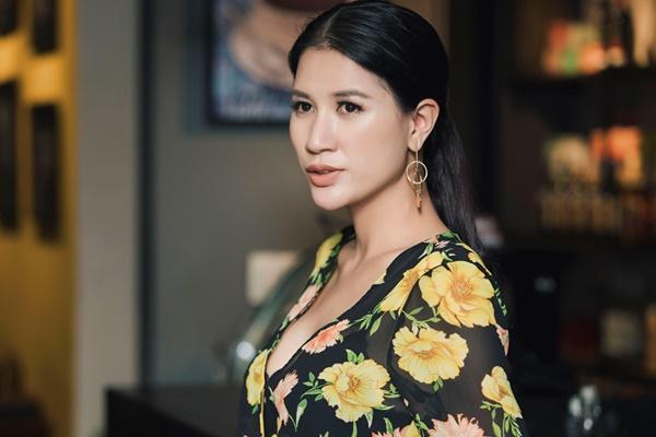Quán bún đậu bị chê, Trang Trần vẫn mong người review quay lại vì bóc phốt có tâm-4