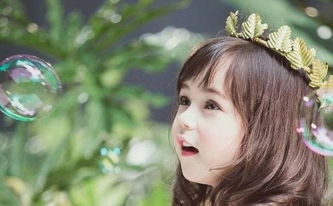 Trẻ sinh vào 3 năm này, mang đến tài lộc, may mắn cho cha mẹ-2
