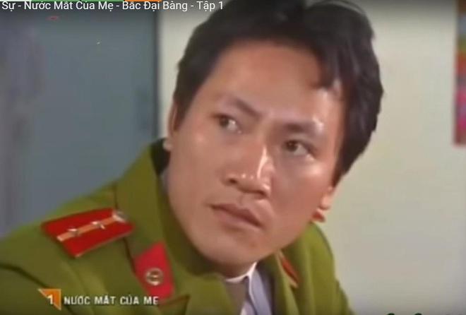 Cuộc đời của 5 diễn viên nổi bật trong series Cảnh sát hình sự-12