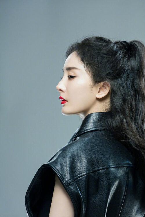Top 10 Nữ diễn viên Trung Quốc sở hữu phim có lượt xem cao nhất Youtube: Triệu Lệ Dĩnh trở thành Bà hoàng, Trịnh Sảng vượt hạng Dương Mịch-6