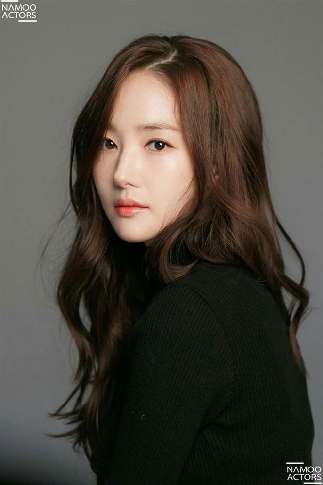 Người tình tin đồn của Lee Min Ho có gì nổi bật so với 2 bạn gái cũ?-9