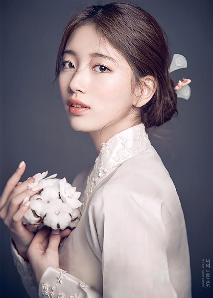Người tình tin đồn của Lee Min Ho có gì nổi bật so với 2 bạn gái cũ?-5