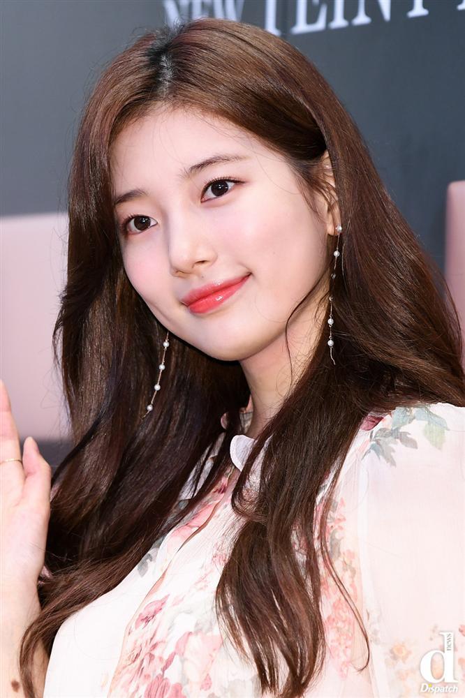 Người tình tin đồn của Lee Min Ho có gì nổi bật so với 2 bạn gái cũ?-6