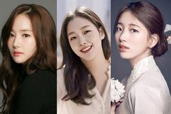 Người tình tin đồn của Lee Min Ho có gì nổi bật so với 2 bạn gái cũ?