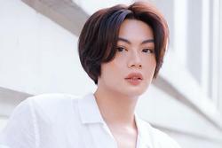 Đào Bá Lộc: 'Bạn trai thứ 15 đã đồng ý để tôi công khai mặt mũi'