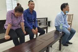9X đẻ mướn và đường dây mang thai hộ giá nửa tỷ đồng ở Hà Nội