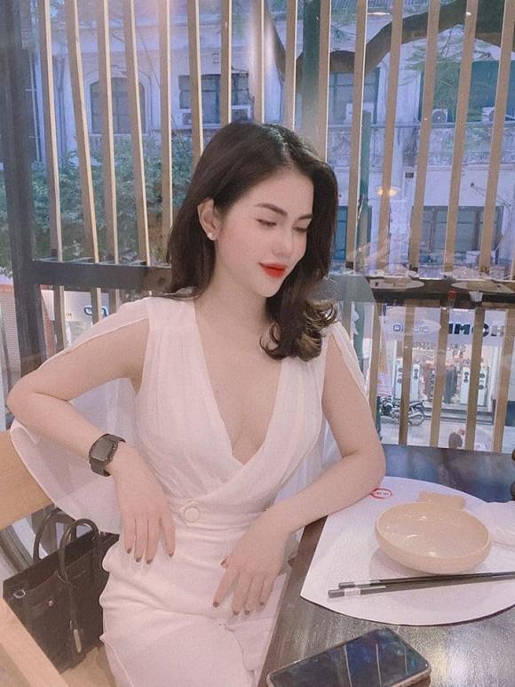 Dung mạo Việt Anh bị chê quá ghê, vợ cũ phát biểu: Rời vòng tay em là thế đó-8