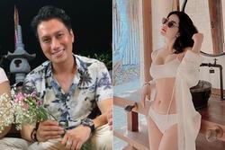 Dung mạo Việt Anh bị chê 'quá ghê', vợ cũ phát biểu: 'Rời vòng tay em là thế đó'