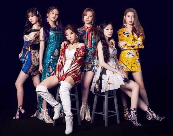 Những tên nhóm kỳ vọng trở thành Gen4 làm điên đảo Kpop sau BTS - BlackPink-2