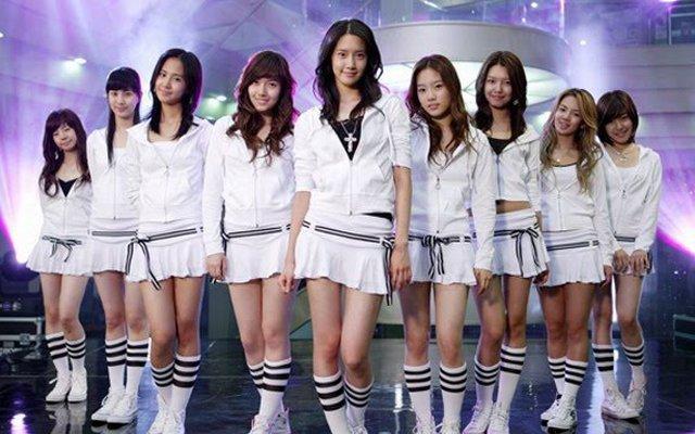 SNSD Yoona - mỹ nữ được mệnh danh center siêu cấp mọi nhóm nhạc nữ-2