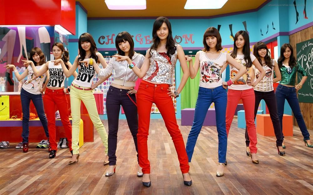 SNSD Yoona - mỹ nữ được mệnh danh center siêu cấp mọi nhóm nhạc nữ-4