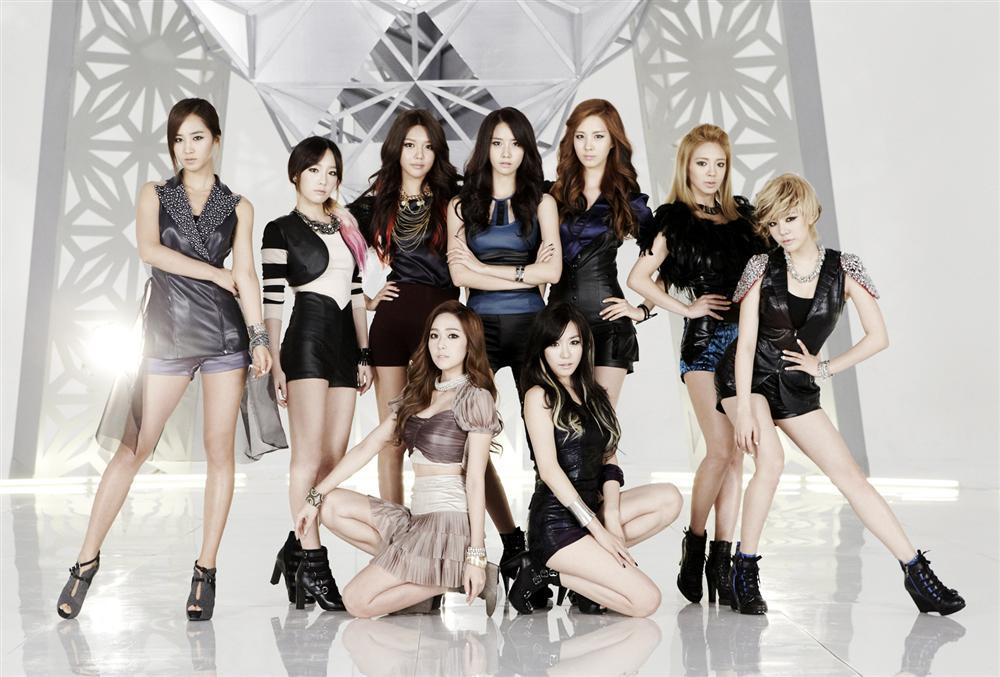 SNSD Yoona - mỹ nữ được mệnh danh center siêu cấp mọi nhóm nhạc nữ-6