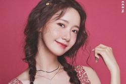 SNSD Yoona - mỹ nữ được mệnh danh 'center siêu cấp mọi nhóm nhạc nữ'