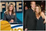 Những vụ ly hôn triệu USD ở Hollywood-9