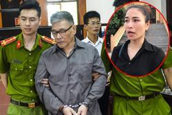 Vụ anh trai truy sát cả nhà em gái: 'Bố mẹ tôi chết quá oan uổng'