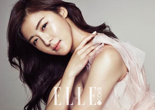 5 bộ phim Hàn Quốc gặp hạn khi chưa kịp ra mắt đã bị hủy trong tiếc nuối-2