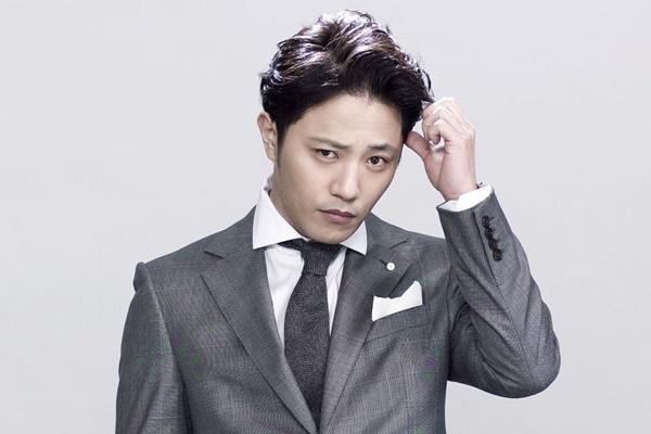 5 bộ phim Hàn Quốc gặp hạn khi chưa kịp ra mắt đã bị hủy trong tiếc nuối-3