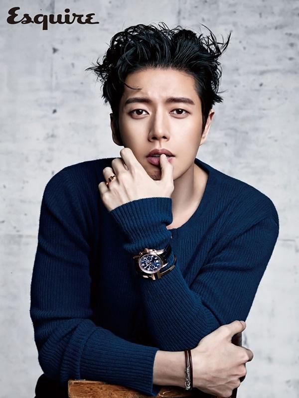 5 bộ phim Hàn Quốc gặp hạn khi chưa kịp ra mắt đã bị hủy trong tiếc nuối-7