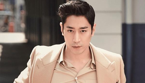 5 bộ phim Hàn Quốc gặp hạn khi chưa kịp ra mắt đã bị hủy trong tiếc nuối-12