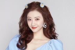 Mỹ nữ Bắc Kinh Cảnh Điềm gây 'sang chấn tâm lý' với vẻ đẹp hack tuổi