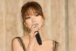 Nam ca sĩ Việt nào được khen khi hát live?-1