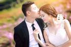 7 bí mật của hạnh phúc mà những người cuộc hôn nhân viên mãn nhất muốn tiết lộ với bạn