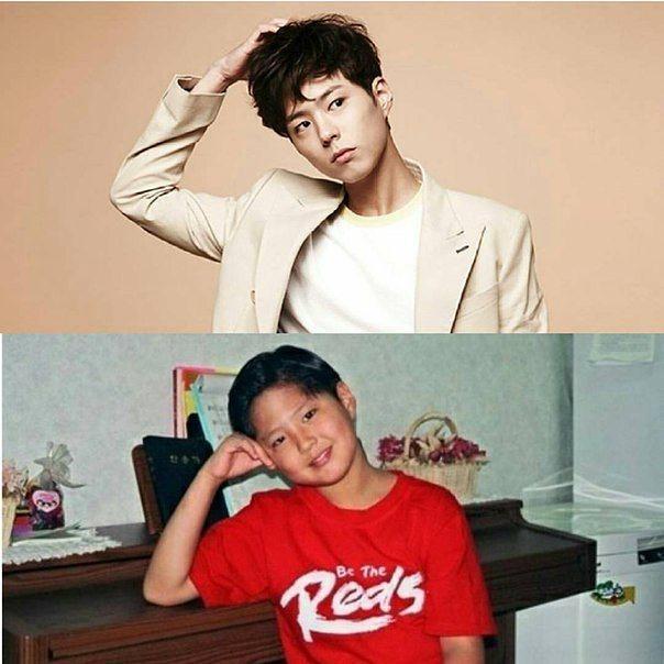 Park Bo Gum đã làm gì để ăn nhiều vẫn không tăng cân?-5