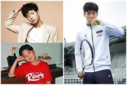 Park Bo Gum đã làm gì để ăn nhiều vẫn không tăng cân?