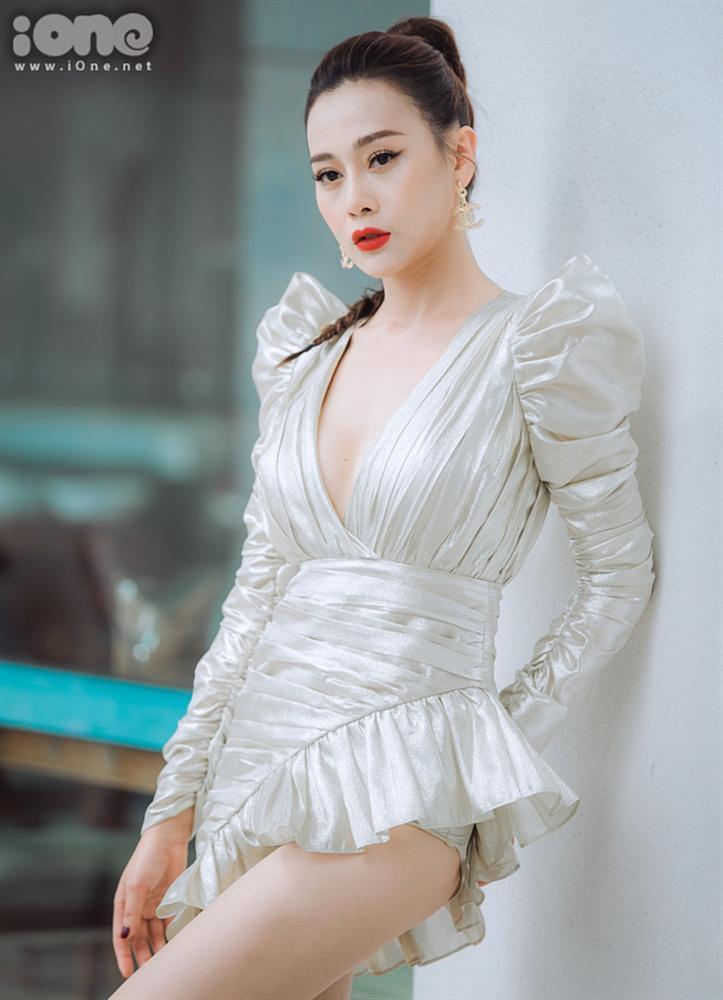 3 sao Việt đang hot bỗng ngừng đóng phim-1