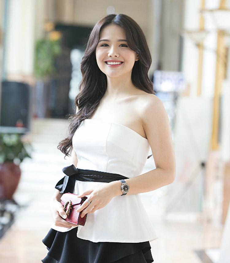 3 sao Việt đang hot bỗng ngừng đóng phim-3