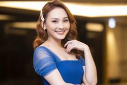 3 sao Việt đang hot bỗng ngừng đóng phim